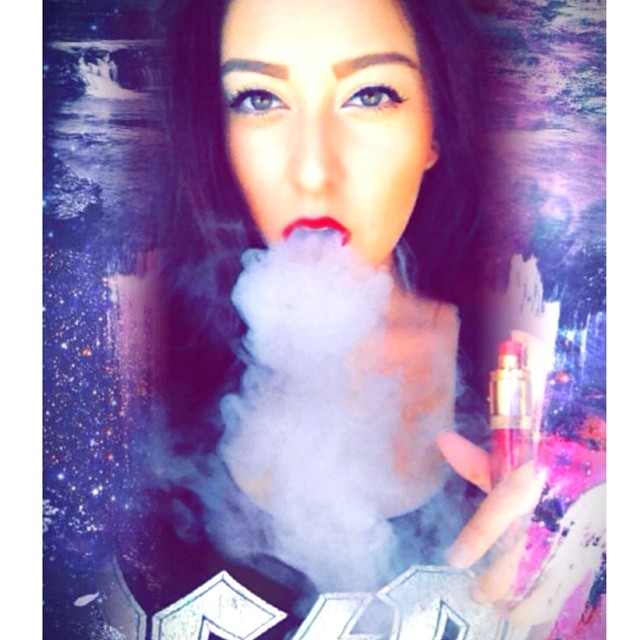 Messing with this new app while I finish up work ? #vape #vapor #vaping #ecig #girlswhovape #calivapers #vapestagram #vapegirls #follow #ejuice #mod #clouds #vapelove #love #vapes #vapelife #vapefam #orangecounty #eliquid #rda #rba #rta #vapedaily #quitsmoking #vapeclouds #vapebreak #chasethevapor #vapers  #vaporchaser #areyouavaporchaser