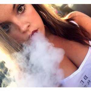 10597449_1486750344942526_1811819741_n (vapeherway pic from instagram at 2014-09-19 22:23:15)