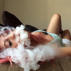 10724228_1532327593646528_3325394_n (hookahvaporshop pic from instagram at 2014-10-09 05:01:55)