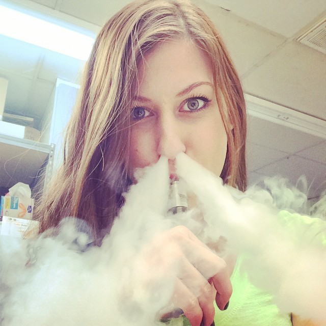 Nominated for the #stopdropvapeselfie by @gtiferinheight267 I nominate @richardnhall @darth_plume @madvaporgirl #vape #vapor #vapors #vapelife #vapeporn #vapesirens #vapetricks #chickswithwicks #girlswhovape #girlswhobuild #girlswhochaseclouds #cloudqueens #dripgirls