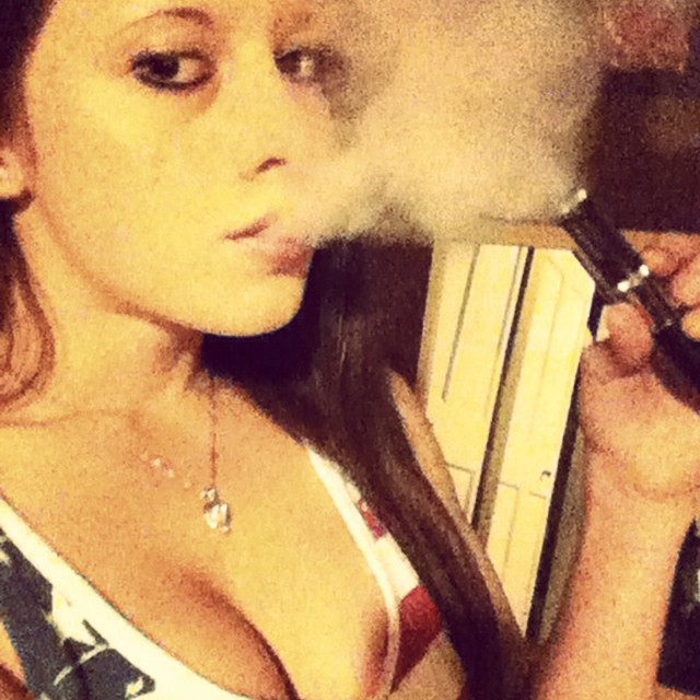 """Maybe I'll love you one day, maybe we'll someday grow, 'till then just sit your drunk as on that runway ho. 'Cause I can't be your superman."" #eminem #lyrics #superman #donttouchwhatyoucantgrab #selfie #srrynotsrry #selfieaddict #girlswhovape #girlsvapehard #girlsthatvape #girlsvapebetter_ #wevapejuice #whiterhinohoneys #vapin #vape #clouds #vapepix #vapegirls #vapeaddict #vapenation #vixensthatvape #vapehooligans #dripgirls #starsnstripes #murica"