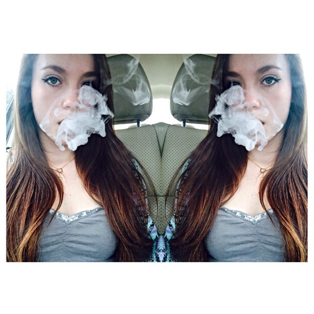 #vape #vapelife #girlswhovape #dripgirls #vapershouts #smoke