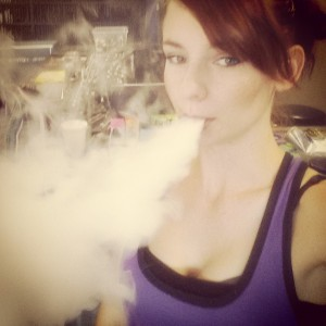 11032946_343920542481356_785664085_n (blue_vape_babie pic from instagram at 2015-03-23 21:53:45)