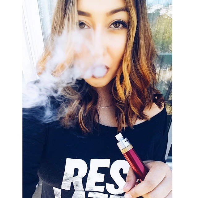 #vape #girlswhovape #vapegirls #vapor #vaper #vapeclouds #clouds #vapetricks #vapeporn #mod #follow #vapestagram #rda #atty #eliquid #chasethevapor #worldwidevapers #vaping #ecig #vapegirls #ejuice #vapelove #love #vapefam #orangecounty #rba #rta #vapedaily #quitsmoking  #vapebreak