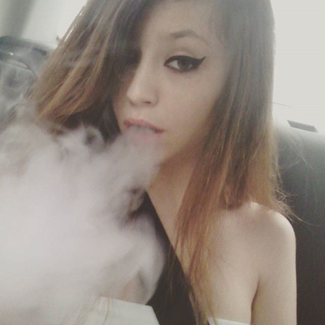 If the heavens ever did speak she's the last true mouth piece. #vape #vapelyfe #vapelife #dripgirl #dripgirls #vapemodel #vapemodels #vapehard #vapefamily #vapefam #dontsmoke #vapeinstead #model #girlswhoblowclouds #girlswhovape #girlswhodrip #girlswhochaseclouds #driplife #cloudy #cloudchaser #dotmod  #petrimod #love #pretty #vapordelux