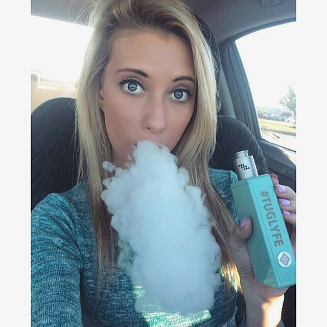 #WCW goes to this stunning vape chick ?????? Make sure to give her a follow and show some love fam ? @lil_j_drips @lil_j_drips @lil_j_drips @lil_j_drips @lil_j_drips #CloudStatus #CloudStatusCrew#9SVFam