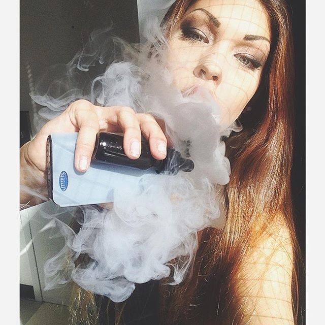 For Clarification, My Name Is NOT Eliza. It's Elizabeth. Clouds Created By @thc4yourmod #bhombingamerica #bongbeauties #cloudchasers #dankstop #dripclub #errlsquad #flawlessvapers #girlsgoneweed #girlsvapehard #highsociety #handcheck #justblazeig #kushgoons #marijuanamodels #premiumejuice #stnrdys #stankyydankyy #weshouldsmoke #w420 #wickedgirls #vapemodels #vapefam #vgod #vapelyfe #vapeporn #vapestagram