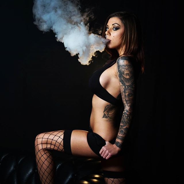 Vaping 365 by @thecertifiedvapes ?? get yours at www.interstatevape.com ?