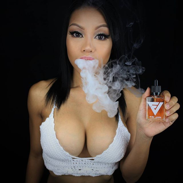 D I A M ? N D ____ ? × @fumivapor ? × @epicvisual ____ #Shykane #shykaneofficial #vapemodels #vapeporn #boobsandvapes #drip #vape #girlsthatvape #model #asian #babe #bae #asiangirls #fuckyeahsexyasians #boobs #vapes #juice #Ejuice