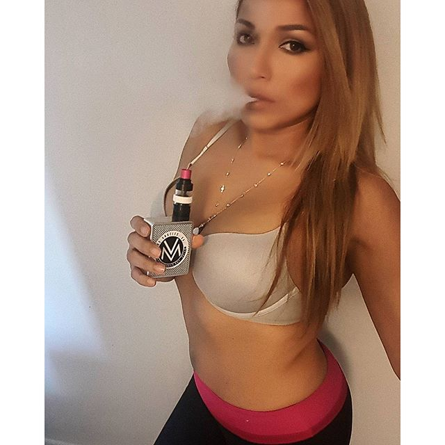 Have a happy Monday ??? #instavape#picoftheday #photooftheday #NotBlowingSmoke #njvapers #njvape #vaping #girlswhovape #girlswithwicks #VapeGram #igvape #igvapers #westcoastvapers #ecigcommunity #ecig #girlswhovape #vapeporn #foodporn #girlswhovapehard #chickswhovape #vapefam #vapefamous #Vapestagram #vapelove #vapestars #vapelyfe #love